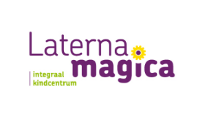 Logo Laterna Magica_klein