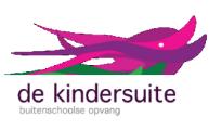 http://www.dekindersuite.nl