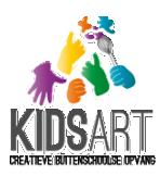 logo_bsokidsart_klein